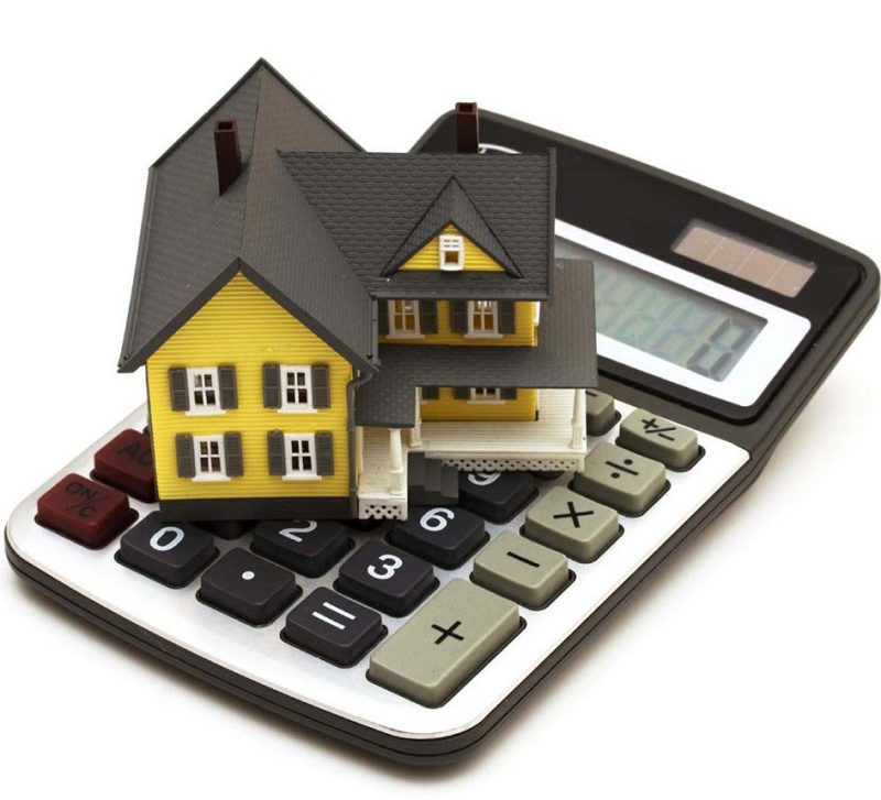 tax position market understand property investment
