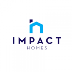 Impact Homes