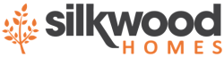 Silkwood Homes