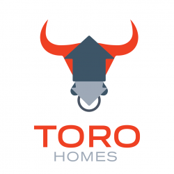 Toro Homes